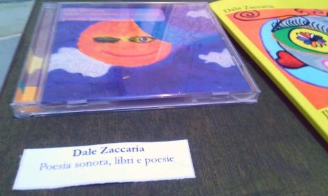progetto donna 03 dale zaccaria